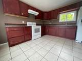 1319 16th Ave - Photo 4