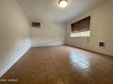 1319 16th Ave - Photo 5