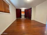 1319 16th Ave - Photo 6