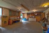 5 32nd Ave - Photo 11