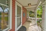 5 32nd Ave - Photo 13