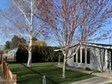 1182 Selah Road Rd - Photo 1