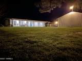 1182 Selah Road Rd - Photo 4