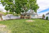 506 3rd St - Photo 14
