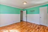 506 3rd St - Photo 21
