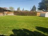 1207 22nd Ave - Photo 16