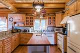 352 Anders Dr - Photo 14