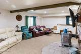 352 Anders Dr - Photo 18
