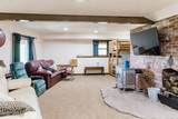 352 Anders Dr - Photo 19