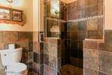 352 Anders Dr - Photo 24
