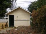 609 7th Ave - Photo 12