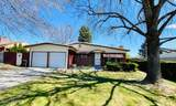 205 46th Ave - Photo 1