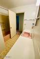 205 46th Ave - Photo 11