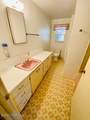 205 46th Ave - Photo 12