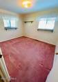 205 46th Ave - Photo 13
