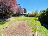 205 46th Ave - Photo 17