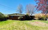205 46th Ave - Photo 18