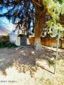 205 46th Ave - Photo 19