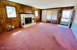 205 46th Ave - Photo 2