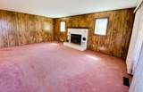 205 46th Ave - Photo 3