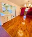 205 46th Ave - Photo 4