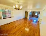 205 46th Ave - Photo 5