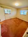 205 46th Ave - Photo 8
