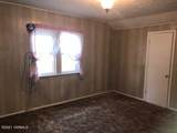 608 12th Ave - Photo 19