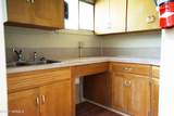 217 12th Ave - Photo 5