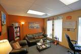 1015 40th Ave - Photo 15