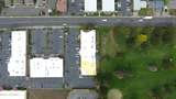 1015 40th Ave - Photo 17