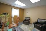 1015 40th Ave - Photo 18