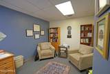 1015 40th Ave - Photo 19