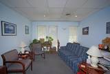 1015 40th Ave - Photo 21