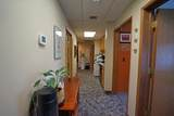 1015 40th Ave - Photo 25