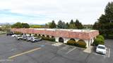 1015 40th Ave - Photo 4