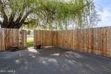 12106 Wide Hollow Rd - Photo 1