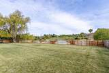 12106 Wide Hollow Rd - Photo 10