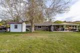 12106 Wide Hollow Rd - Photo 16