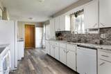 12106 Wide Hollow Rd - Photo 21