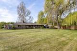 12106 Wide Hollow Rd - Photo 6