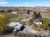 1701 Reservoir Loop Rd - Photo 23
