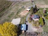 1701 Reservoir Loop Rd - Photo 28