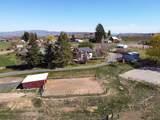 1701 Reservoir Loop Rd - Photo 29