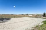 1701 Reservoir Loop Rd - Photo 30