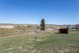 1701 Reservoir Loop Rd - Photo 36