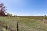 1701 Reservoir Loop Rd - Photo 37