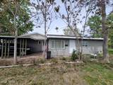 1409 3rd Ave - Photo 3