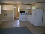 1409 3rd Ave - Photo 4
