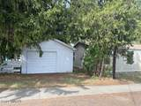 1108 Tieton Ave - Photo 3